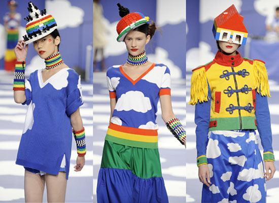 fashion-logos-design-primary-color