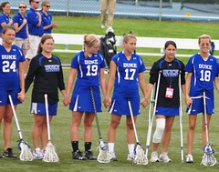 DSC_0054a (MNJSports) Tags: girls college goal women shot duke penn lacrosse ncaa score defense unassisted stickcheck vidasfield