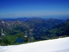 SWISS ALP MTS. (carolynthepilot) Tags: snowflake trip travel blue vacation holiday snow ski mountains alps ice nature beautiful weather sport clouds switzerland europe published paradise photographer skiing lift calendar kodak getaway swiss unique postcard europeanvacation landmark resort glacier skiresort skilift bbc historical gondola leisure summertime luxury canton ch nationalgeographic awardwinningphoto mustsee skislope swissmountains titlis traveleurope bbclondon goldenwings travelposter europass engleberg traveldestination alpmountains iceglacier carolynbistline carolynthepilot carolynsworld bistline bbcsponsor bbcsponsored titlisskiresort europeanvacationdestination titlisgondola mountainsofswitzerland skiresortgetaway swissice englelbergswitzerland skiengleberg seeswitzerland townofengleberg englebergskiing
