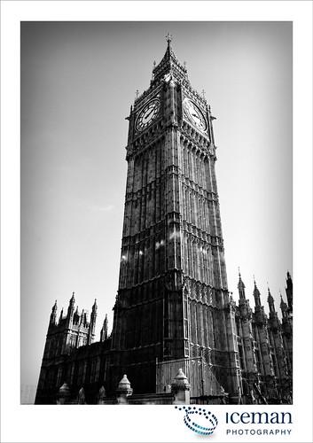 London 21022009 016