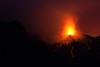 Volcan éruption stromboli sicile (franchab) Tags: italia ile italie eruption vulcano stromboli lipari volcan panarea eolienne sicille 5dmkii wwwfranchabphotographefr