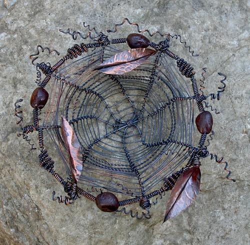 internal harvest (stillness within)