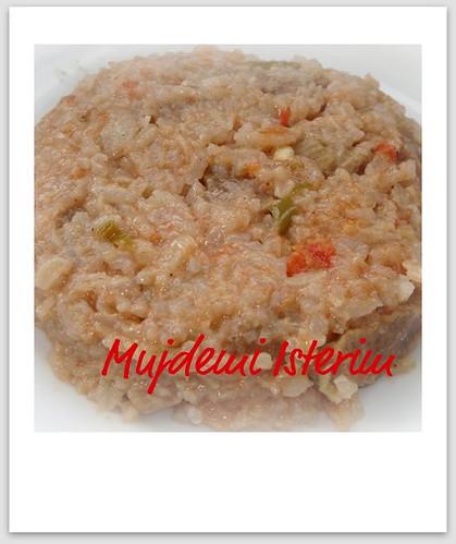 Reisfleisch1