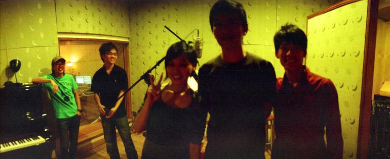 Studio101_02