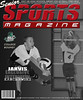 Jarv-magazine (swelter_E300) Tags: male college sports set photoshop pass olympus volleyball e300 bump