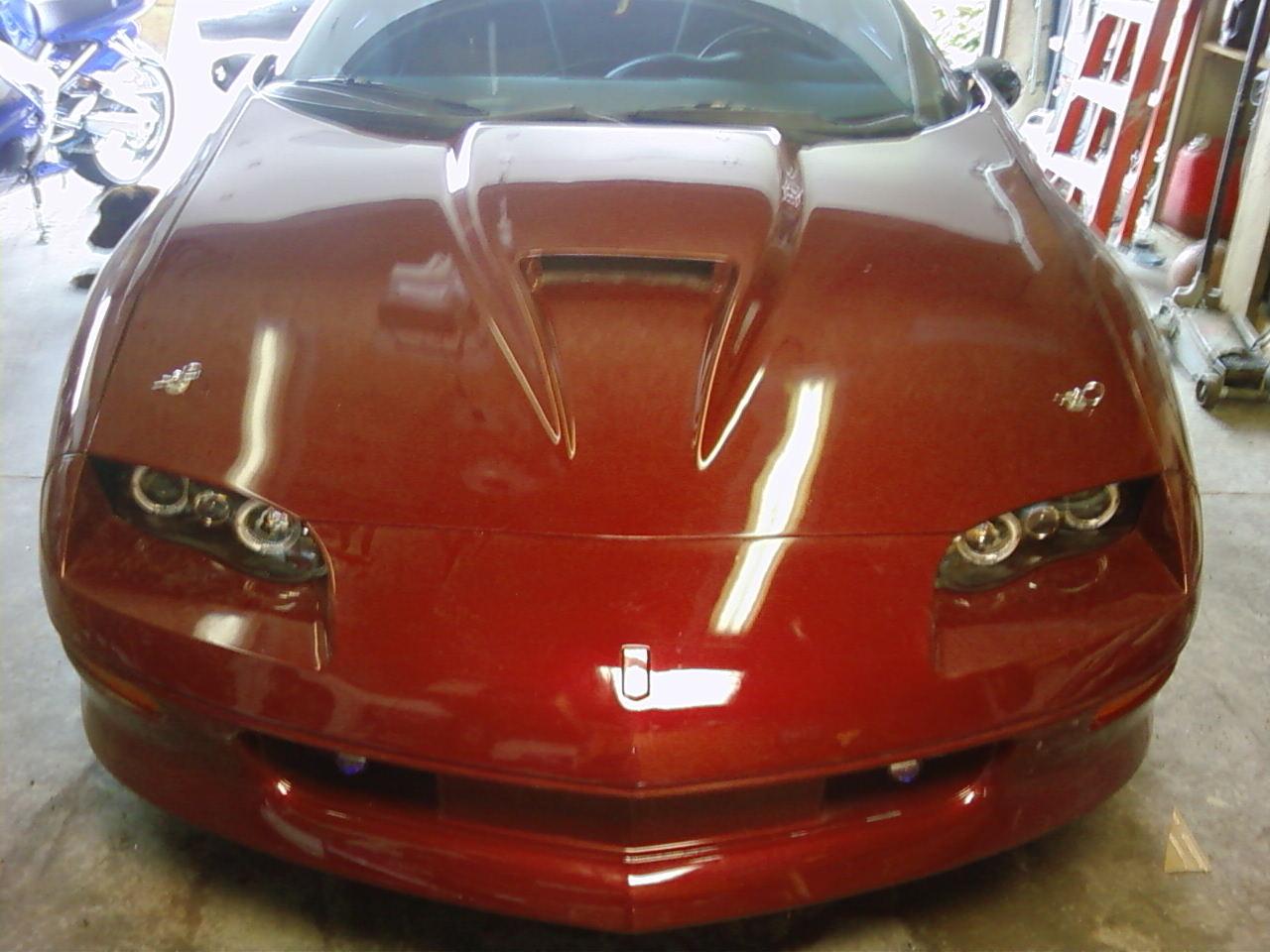 Will 98 02 headlights fit on my 94 camaro5 chevy camaro forum camaro zl1 ss and v6 forums camaro5 com