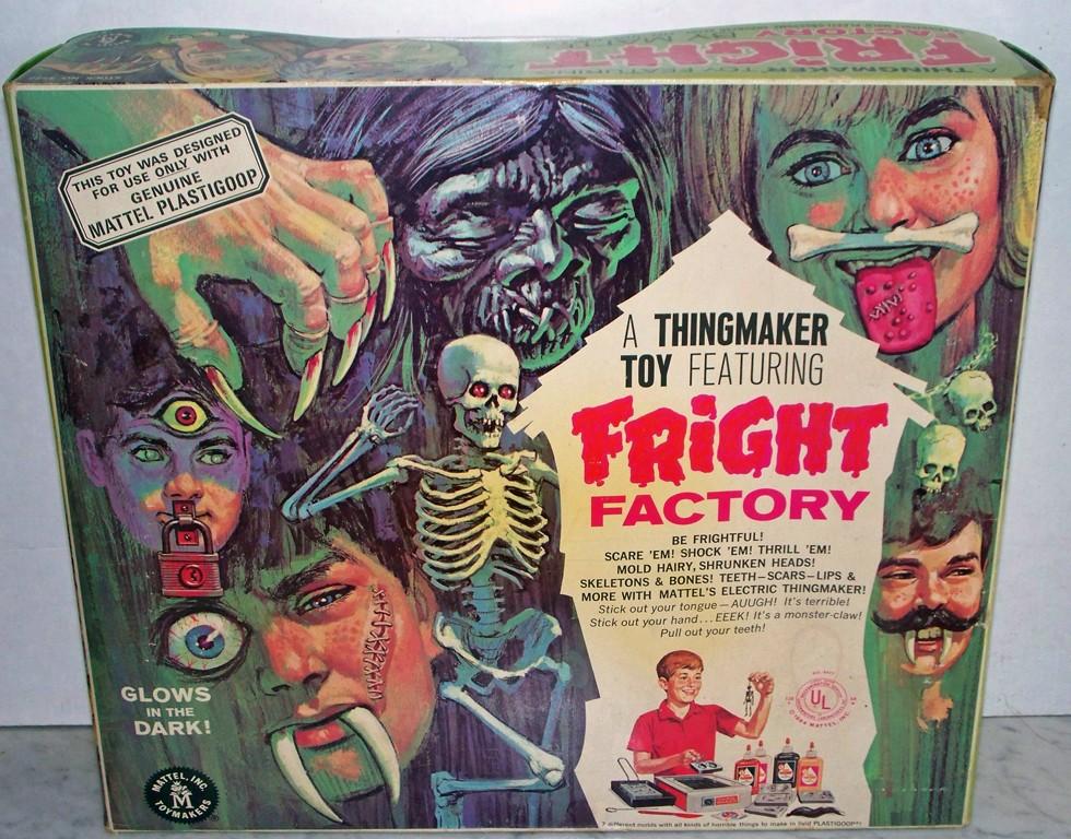 frightfactory_01