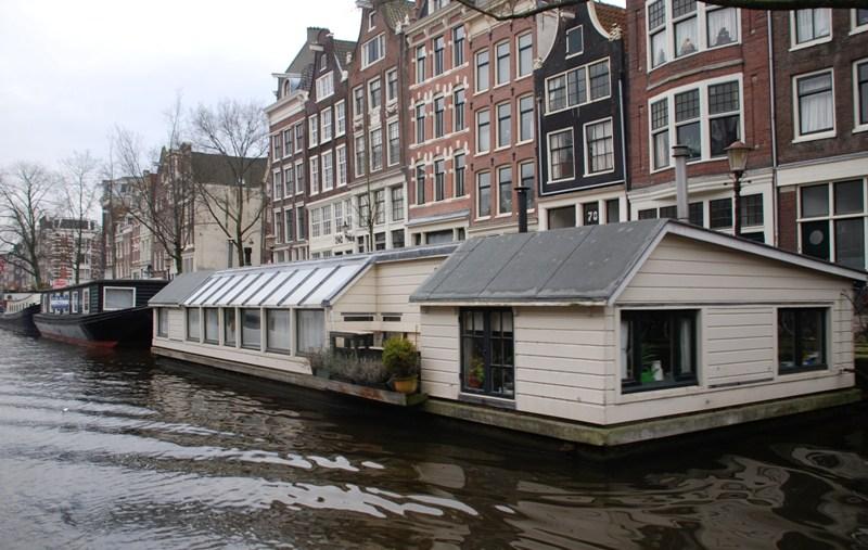 Amsterdam'08 2698