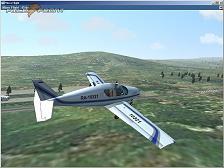 Micro Flight 3