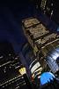 world financial center & 200 west street 2 (cloudcity) Tags: city newyorkcity urban manhattan bookday 200weststreet
