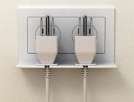 Electric-Plugs-with-hanging-option-2