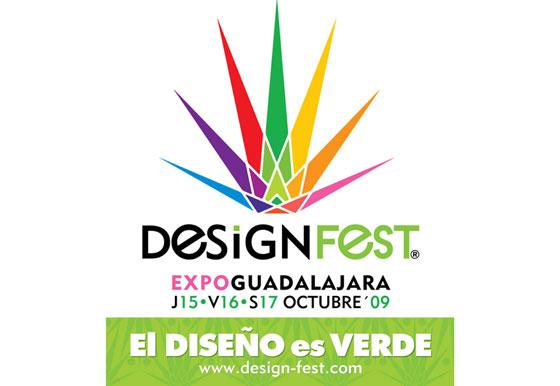 Designfest-2009