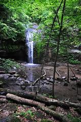 Stephens Falls 3