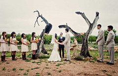 ranch-wedding-ceremony11