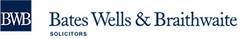 Bates Wells & Braithwaite Logo