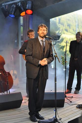 06 Aasmund Nordstoga foto Tonje Stavdahl