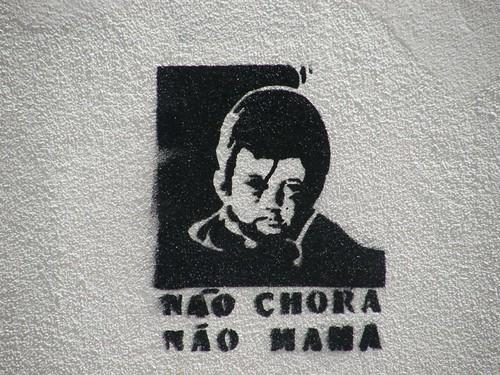 Porto'09 0820