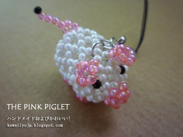HP3-08-PinkPiglet