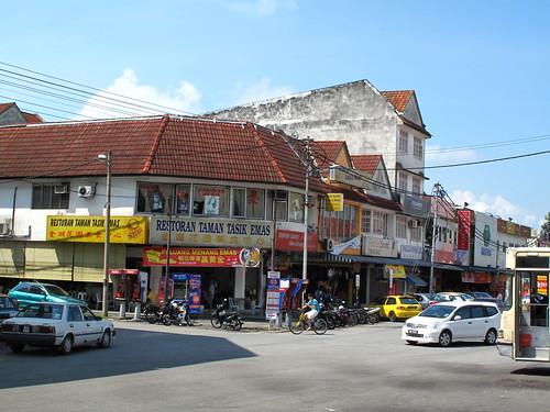 IMG_8499 Kampar Street