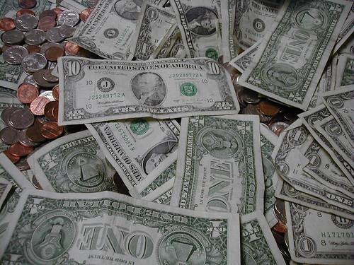 cash1280x9601