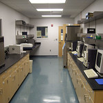 "FTIR/GC Lab<a href=""http://farm4.static.flickr.com/3374/4574519291_2aaa1d905e_o.jpg"" title=""High res"">∝</a>"