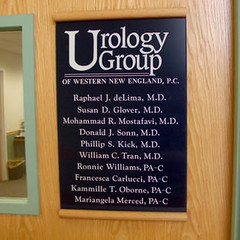 Urology Group of Western New England, P.C. (Seigel Signs) Tags: signs trafficsigns godfrey metalsigns woodensigns graphicsigns buildingsign outdoorsigns companysigns andsigns customsigns seigel retailsigns signssignage sandblastedsigns signdesign vinylsigns exteriorsignage interiorsigns rusticsigns personalizedsigns customledsigns custommadesigns lobbysigns acrylicsigns routedsigns aluminumsigns carvedsigns customdesignsigns custombusinesssigns signlettering customcargraphics backlitsigns outdoorsignletters custommetalsigns bannersigns customoutdoorsign customoutdoorsigns custompaintedsigns outdoorbusinesssigns customsigncompany customwoodsigns signsforbusiness carvedwoodsigns engravedsigns customstreetsigns giftsigns customwindowdecals affordablesigns plaquesigns seigelgodfreysigns godfreysigns westernmassachusettssigns massachusettssigns signtreatment customneonsigns metaloutdoorsign customwindowsign custommadeneonsigns customsigndesign customstoresign customlightedsigns