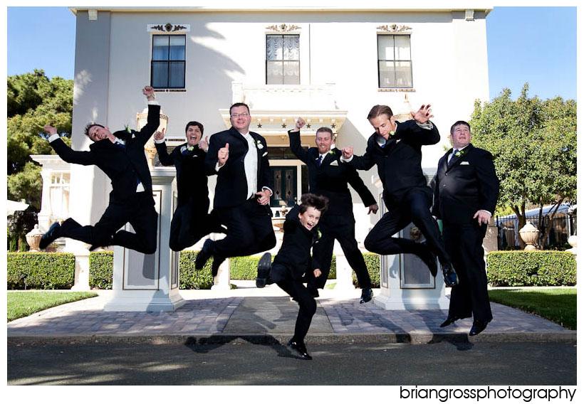 brian_gross_photography bay_area_wedding_photographer Jefferson_street_mansion 2010 (35)