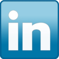 linked_icon