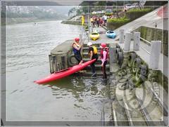 2010第1梯次碧潭獨木舟體驗營266