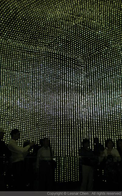 2010世博英國館-0007