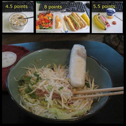 2010-05-18 food