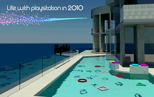 life_playstation_event