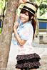 辛咩咩51 (袋熊) Tags: hot cute sexy beauty taiwan taipei 台北 可愛 外拍 性感 公民會館 時裝 數位遊戲王 辛咩咩