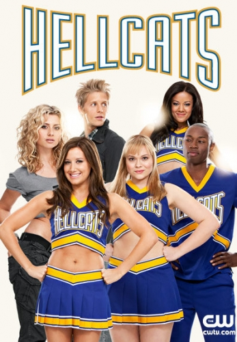 Hellcats-Poster-2