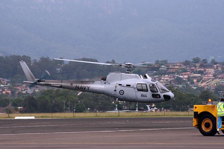 「Australian Navy AS350BA」的圖片搜尋結果