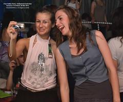26 Mai 2011 » Free Vodka Party