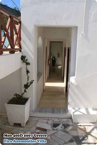 Anemomilos Villa-7