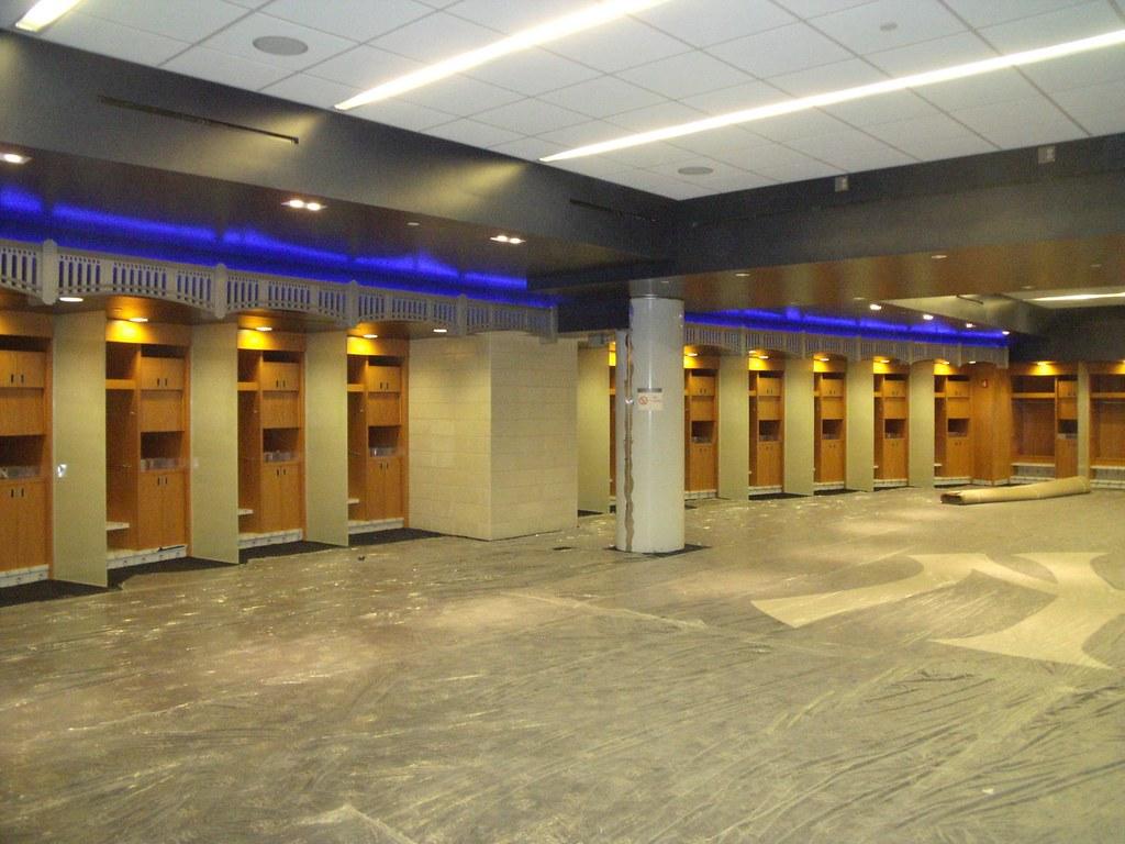 Nuevo Yankee Stadium (2009) - Página 3 3177969980_c1cdc56aec_b