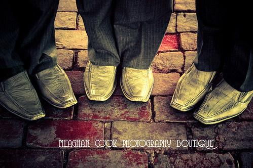 killer shoes - geelong wedding photographer