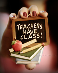 Week 3/52: To teach is to learn twice (ilovestrawberries (Carmi)) Tags: school class teacher study weeks teach 52 ilovestrawberries mctgarcia