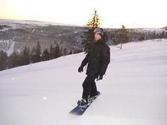 IMG_2713 (kristoffintosh) Tags: sweden newyears kristoffer slen snowboardning
