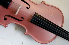 violin-tears