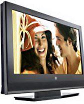 Фото 1 - Дополнительный телевизор для спальни