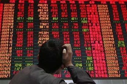 股價與企業績效背離,如何看門道避免湊熱鬧…