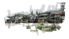 vietnam pano2 (keaps) Tags: vietnam panography panograph