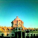 Agartala, India