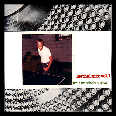 leethal mix vol1