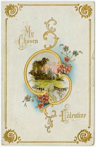 020- Mi elegido de San Valentin 1910