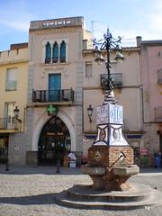 Mollet del Valles_106_13-02-2009
