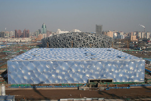 800px-Beijing_National_Aquatics_Centre_1